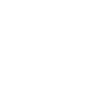 Odiham District Scouts